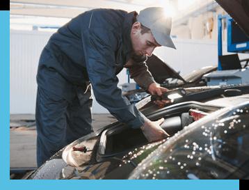 Services in Bel Air and Elkridge, MD | API Auto Repair